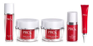 Olay Pro X olay professional pro x complete product range