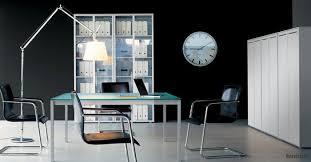 Brilliant Tall Meeting Table Vitra Ad Hoc High Bench Antonio