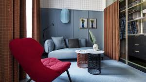 Sofa Mate Table by Room Mate Giulia In Milan Best Hotel Rates Vossy