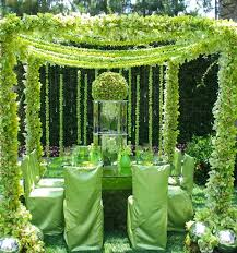 162 best shades of green wedding images on green