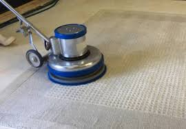 Area Rug Cleaning Service 30 Rug Cleaning Palm Call 561 829 8197