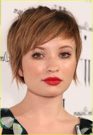 bob haircut for chubby face stylish medium bob hairstyles for round faces