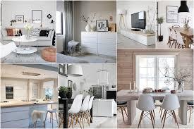 Wohnzimmer Einrichten Natur Moderne Einrichtung Von Der Natur Inspiriert Haus Der Turkei