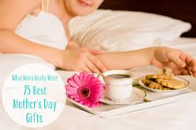 mothers gifts what really want 25 best s day gifts