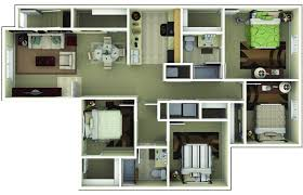 4 Bedroom Apartments In Houston | 3 4 bedroom apartments viewzzee info viewzzee info