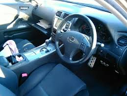 toyota lexus japanese used cars lexus is dba gse2010026927 primegate is exporter for trading