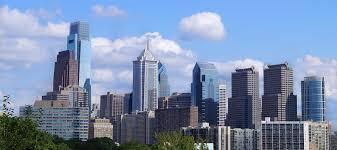 philadelphia home u2013 philadelphia health services center city 1 2 u0026 malvern pa