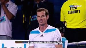 Andy Murray Meme - new andy murray meme andy murray find share on giphy kayak wallpaper