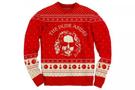 the sweater 27 amazing options for your sweater mental floss
