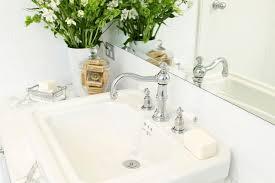 Perrin Rowe Faucet Perrin And Rowe Bathroom Faucets U2022 Bathroom Faucets And Bathroom