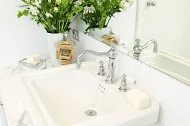 perrin and rowe bathroom faucets bathroom faucets and bathroom perrin rowe county kitchens within measurements 1280 x 854