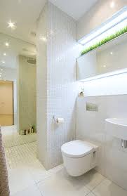 a russian dream apartment interior located in russia is a