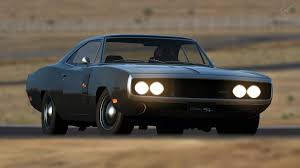 dodge charger 440 engine 1970 dodge charger 440 r t gran turismo 6 by vertualissimo on