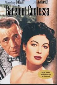 who is the barefoot contessa the barefoot contessa 1954 rotten tomatoes