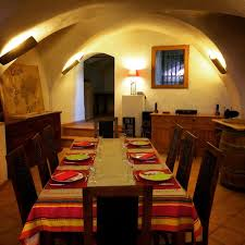 chambre d hotes chateauroux chambres d hôtes coins du monde chambres d hôtes châteauroux les