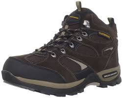 patagonia s boots skechers s sandals sale skechers mens bomagscalder combat boots