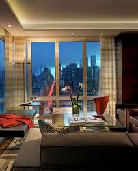 modern home interior design modern apartments in new york