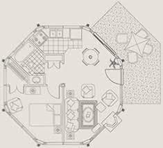 unique small house plans unique small house plans home deco plans