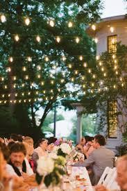 outdoor cing lights string 19 best dazzling lights images on pinterest wedding lighting