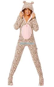 halloween pajamas womens 311 best sleepwear images on pinterest pajamas forever21 and night