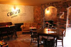 speed dating event leeds crowd of favours 25 10 17 ditch or date