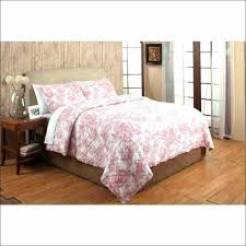 Kmart Bedding Bedroom Amazing Sears Bed In A Box Sears Bed Sets Sears Bedding