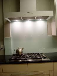 Glass Backsplash Not Glass Tile Questions Thanks - Sheet glass backsplash