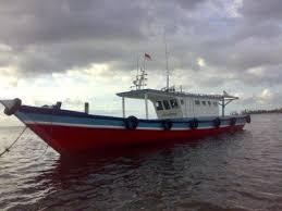 Classic Wooden Boat Plans For Free by Uncategorized U2013 Page 24 U2013 Planpdffree Pdfboatplans