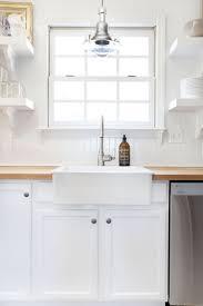 White On White Kitchen Ideas The Top Kitchen Design Ideas For 2017 Hgtv Leanne Ford Interview