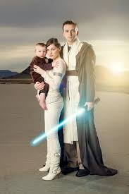 36 best star wars costume images on pinterest star wars costumes