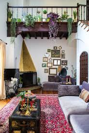 62 best style eclectic images on pinterest architecture home jenn hunter s historic landmark apartment house tour