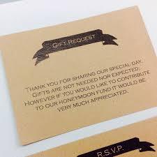 Inexpensive Wedding Programs Best 25 Personalised Wedding Invitations Ideas On Pinterest