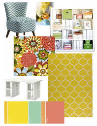 Home Office Decorating Ideas On A Budget Diy Office On A Budget Living Well Spending Less