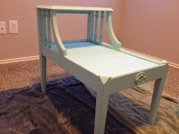 Homemade End Tables by 80 Best Furniture Tables Images On Pinterest Furniture