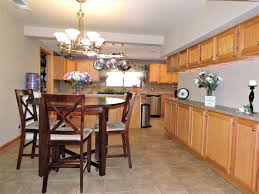 Kitchen Cabinets Evansville In 2013 N Red Bank Rd Evansville In For Sale Mls 201719821 Movoto