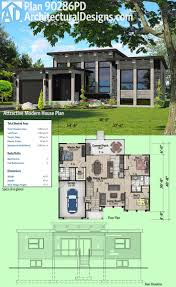 house plans with front porch covered porch house design architect modern contemporary front