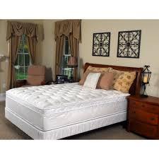 bed u0026 bath therapedic mattress and mattress topper for memory