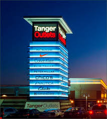 national harbor md tanger outlets national harbor retail space