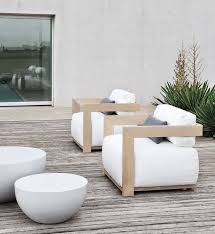 outdoor designer furniture design of architecture and furniture