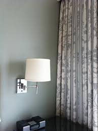 31 best feature wall colors images on pinterest benjamin moore