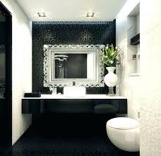 bathroom accents ideas black accent wall bathroom bathroom accent tile bathroom accents