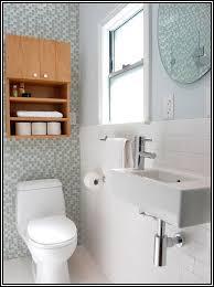 small half bathroom designs astounding small half bathroom ideas in vintage retro decorating