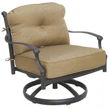 Swivel Patio Chairs Sale Design Of Swivel Rocker Patio Chair Outdoor Swivel Rocker Patio