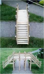 Patio Furniture Wood Pallets by The Smart Wisdom Of Pallets Recycling Wood Pallet Furniture