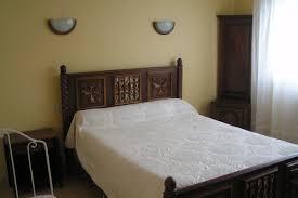 chambre d hote challans chambre familiale proche de la base de loisirs et plan d eau à