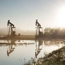 the oil field services and equipment market escapes its free fall