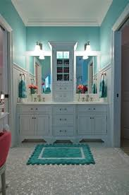 girls bathroom decor simple home design ideas academiaeb com