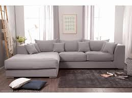 canap droit 6 places recouvrir un canapé en cuir canapé d angle droit 6 places en coton