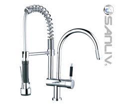 kitchen sink hand sprayer u2013 ningxu