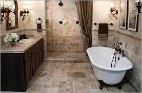 Badezimmer Umbau Ideen Bad Reno Design Ideen Badezimmer Renovieren Smartago Idee